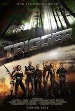 Trigger-Coverv1