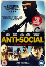 anti-social_DVD_artwork1