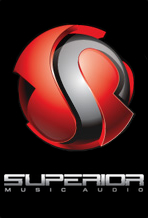 superiormusicaudio