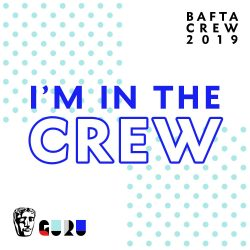 BAFTACrew2019