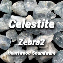 Celestite-v1