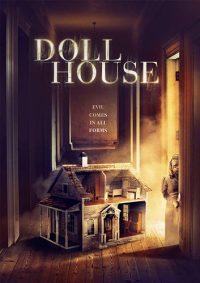 DollHouse_353x500