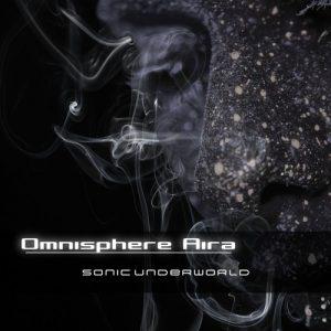 Omnisphere Aira300x300