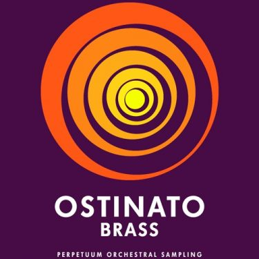 OstinatoBrass