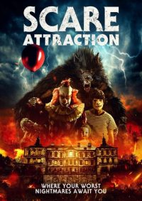 ScareAttractionCover_353x500
