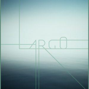 Sonokinetik_Largo_500x500