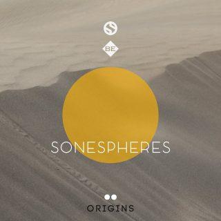 SoundIron Sonespheres