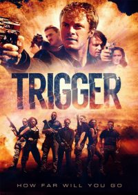 Trigger2019_353x500