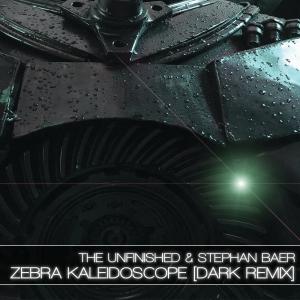 ZebraHZ_Kaleidoscope