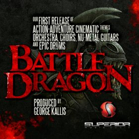 battle-dragon-album