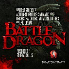 battle-dragon-album