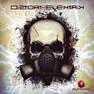 distort-elektrik-album