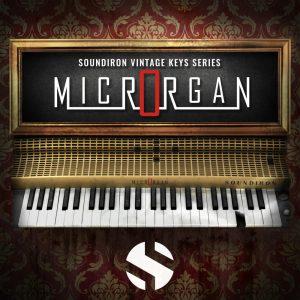 dw_microrgan