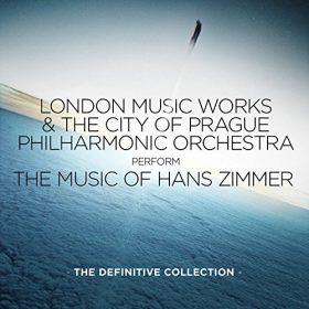 hz-collection-album