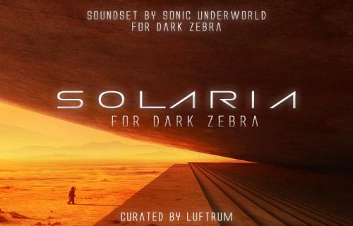 solaria_landscape