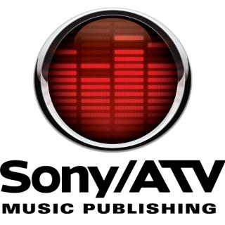 sony-atv logo