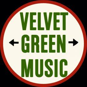 Velvet Green Music