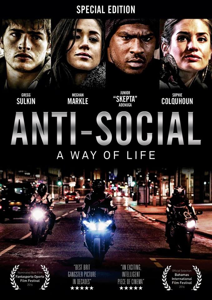 """Anti-Social"